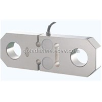 Load Cell Special for Crane Scale