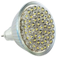 LED Spotlamp (MR16)