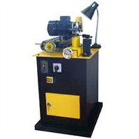 Saw Blade Sharpener (MR-Q6)