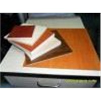 Melamine Medium Density Fibreboard