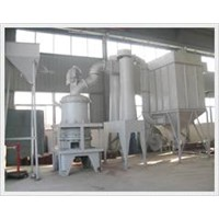 Micropowder Mill,Ultra Fine Grinder Mill
