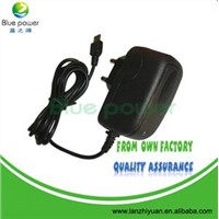 Mobile Phone Travel Charger (TRA-050)