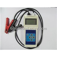 Motor / Car Battery Analyzer (MT-1000)