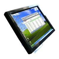 Infrared Touch Screen (NJY-17-inch)