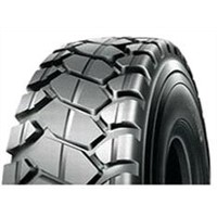 TRIANGLE TIRE, OTR TIRE,OFF ROAD TIRE, 21.00R35