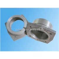 Outboard Bearing Housing for Centrifugal Pump