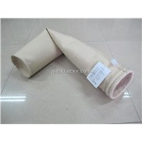 PPS Needle Filter Bag