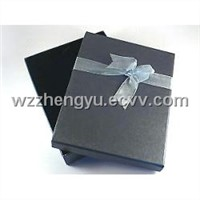 Paper Packaging Box (WZZY-P0018)