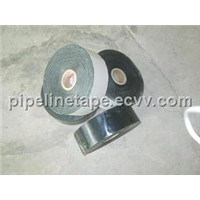 Pipe Wrap Tape Coating