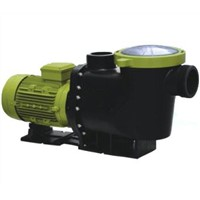 Piscine Commercial Plastic Pump
