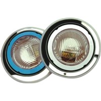 Piscine Stainless Steel Surface Mount Underwater Light (PLSS100)