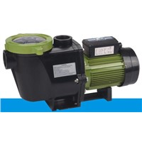 Piscine Pool and SPA Pump