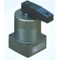 Pneumatic Swing Cylinder