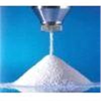 Potassium Monopersulfate Compound (OXONE)