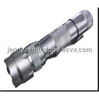 R5 Cree 320-Lumen LED Flashlight(ASR_001 )