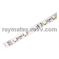 Rigid LED Strip