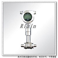 SBL-Digital Water Meter