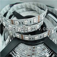 (SMD 3528/5050) Christmas Flexible LED Strip