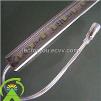 SMD LED Bar Light
