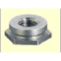 Self Clinching Fastener for Thin Sheet