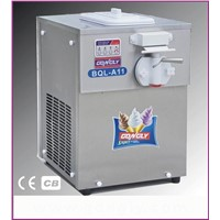 Single Flavour Ice Cream Machine BQL-A11-1