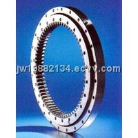 Slewing Ring Bearing,Slewing Drive,Excavator Parts