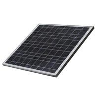 Solar Cell 50W