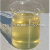 Sulphonate Melamine Formaldehyse Resin Based Superplasticizer -SM liquid