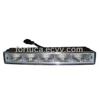 Super Bright LED Daytime Running Lamp (NH-006)
