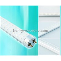 Super Bright T8 LED Tube Light