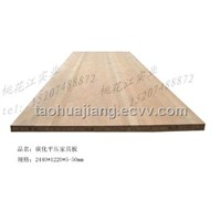 Supply Bamboo Boards
