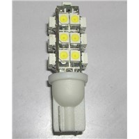 T10-15 SMD
