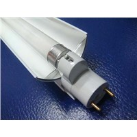 T8 to T5 Fluorescent Light Fixture (9001)