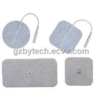 TENS Unit Electrode from Bytech Professional Manufacturer!