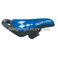 Bicycle Parts - Saddle (THC 9218)
