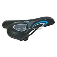 Bicycle Saddle (THM 6004)