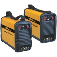 TIG/Stick Welding Machine