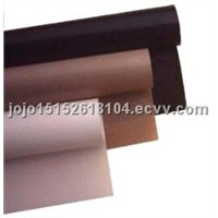 Teflon High-Temperature Cloth