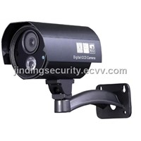 Third Century Array Waterproof Camera with 60M IR Distance