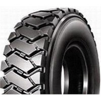 Truck Tyre,off road tire,TBR, OTR 10.00R20,