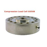Universal Tension/Compression Load Cell