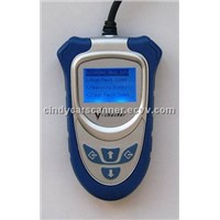 V-Checker Professional VAG Code Reader