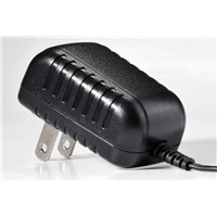 Wall Mounted Switching Adapter - 6W