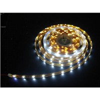 Waterproof Flexible LED strip Crystal