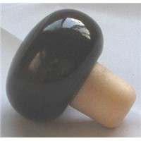 Wine Stopper, Bottle Stopper, Cork Stopper (TBW20)