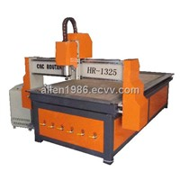Woodworking Engraving Machine (HR-M25)