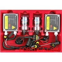 Xenon HID Digital Conversion Kit