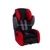 YB703 Flexible Safety Car Seat with ECE R44/04 for 9-36KGS