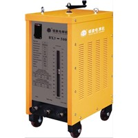 Yinxiang AC Transformer Welding Machines (BX3-500)
