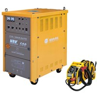Yinxiang Carbon Dioxide Welding Machines